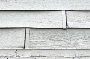 old-siding-two-column-left