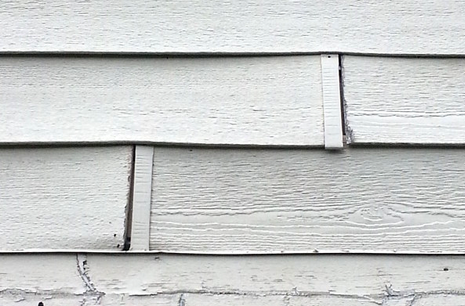 Cement siding nc siding and windows for Engineered wood siding vs fiber cement