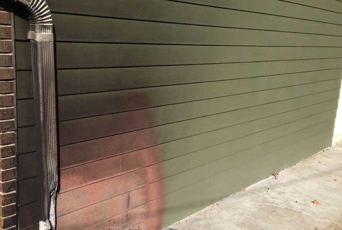 fire resistant house siding 28 images fire resistant