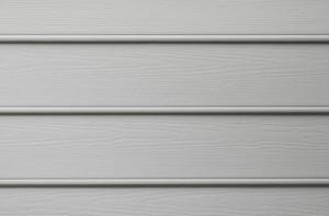 hardieplank-beaded-cedarmill