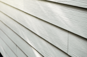 straight-siding-two-column-left