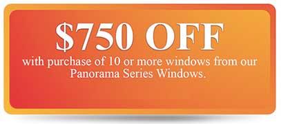 panorama-series-offer