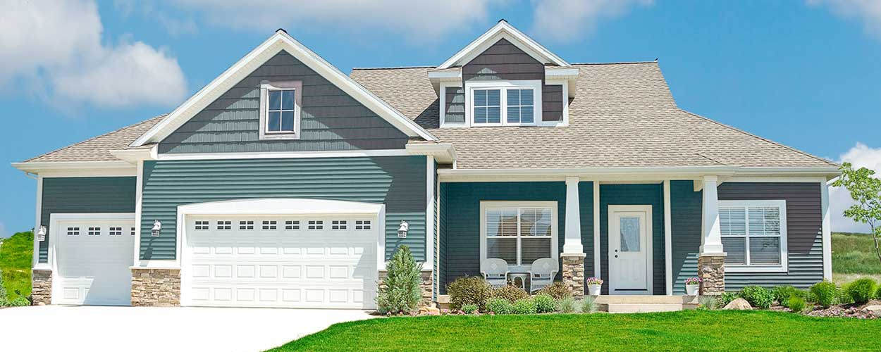 Certainteed 5 Star Contractor For Polymer And Vinyl Siding